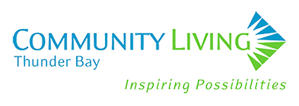 Community Living TB