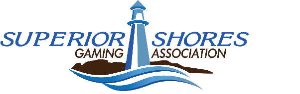 https://cltb.ca/wp-content/uploads/2020/12/SuperiorShores-Logo-02.png